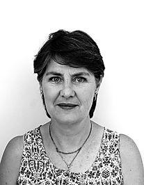 Audrey Eichbauer